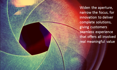 widen-the-aperture-narrow-the-focus-real-value