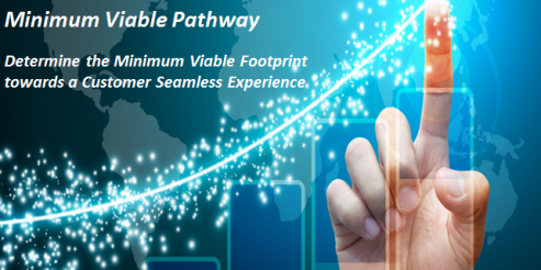 minimum-viable-pathway-for-experience