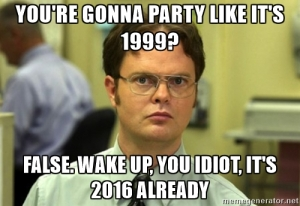 1999-party