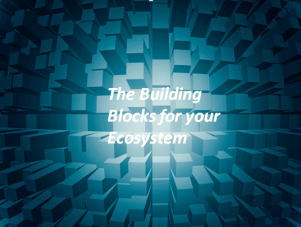 building-blocks-for-ecosystems-2