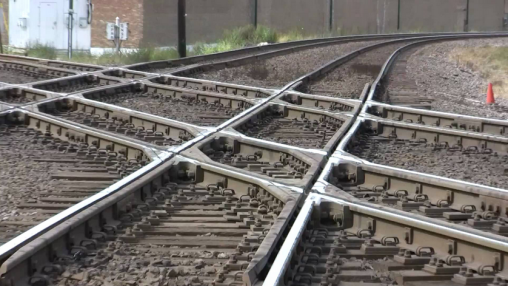 rail-crossover-points-2