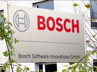 bosch-software-innovation-office-pls
