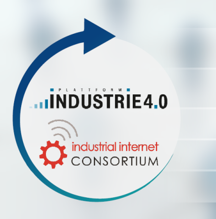 combining-forces-industrie-4-0-and-icc