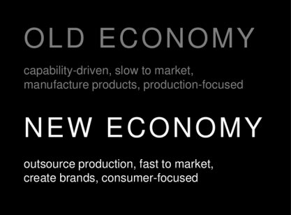 old-economy-vs-new-economy